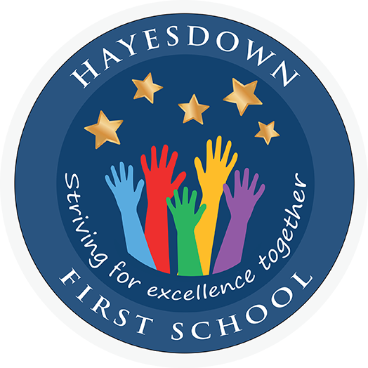 Hayesdown First School